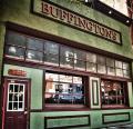 Buffingtons