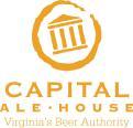 capital ale house NEW 2018