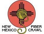 EVFC logo