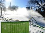 mp1_0132-snowing-blowing-in-central-park-mp_resize.JPG