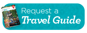 Request a Travel Guide