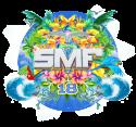 Sunset Music Festival 2018