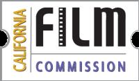 CFC_Official_Logo