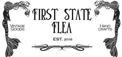 First State Flea