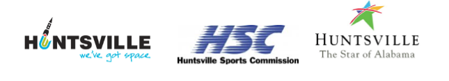 CVB/HSC/City Logo Combo