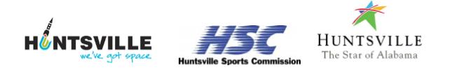 CVB/HSC/City Logo Combo