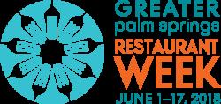 GPSRW horizontal logo