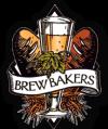 brew bakers logo