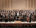 christmas-at-carnegie-hall.jpg