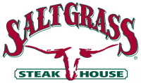 Saltgrass Steakhouse Logo