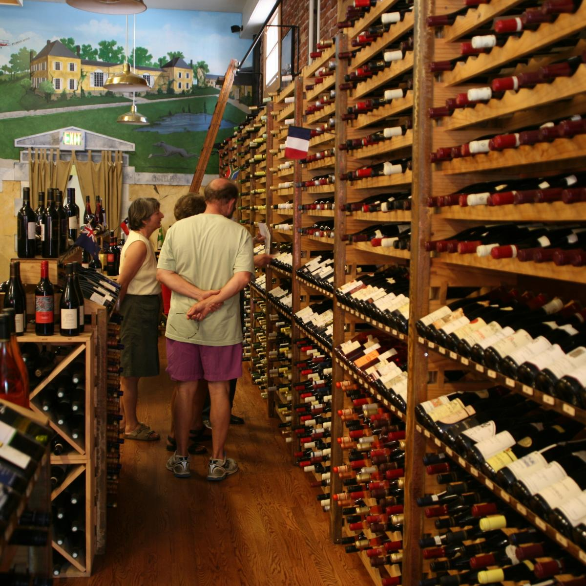 Copy of highlands-neighborhood-wine-store