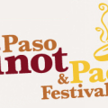 Pinot & Paella Festival
