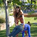 Yoga, Brunch & Bubbles