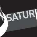 Saturday Live feat. Rick Spralding