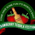 Strawberry Tequila Festival