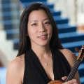 Festival Mozaic Midday Mini-Concert: Nina Fan Violin Recital
