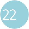 Santa Fe Numbers 22