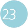 Santa Fe Numbers 23