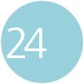 Santa Fe Numbers 24