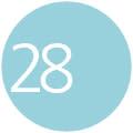Santa Fe Numbers 28