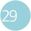 Santa Fe Numbers 29