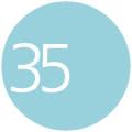 Santa Fe Numbers 35