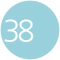 Santa Fe Numbers 38
