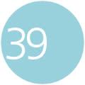 Santa Fe Numbers 39