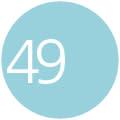 Santa Fe Numbers 49