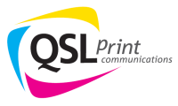 QSL Printing Logo .png