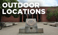 Outdoor Locations Button