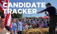 EventsCalendar_CandidateTracker_Button