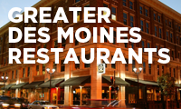 GreaterDesMoinesRestaurants_Button
