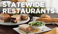 StatewideRestaurants_Button