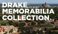 DrakeMemorabiliaCollection_Button