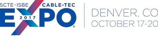 SCTE logo