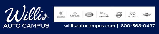 Willis Auto Campus