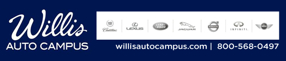 Willis Auto Campus