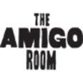 Amigo Room