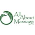 All About Massage, Inc.