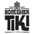 Bootlegger Tiki Dive Bar