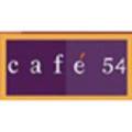 Café 54