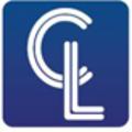 Cardiff Limousine & Transportation