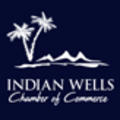 Indian Wells Chamber of Commerce