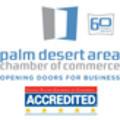 Palm Desert Area Chamber of Commerce