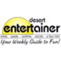 Desert Entertainer
