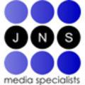 JNS Media Specialists