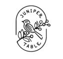 Juniper Table