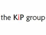 Kip Group Logo
