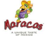 Maracas Cantina & Grill Rancho Mirage